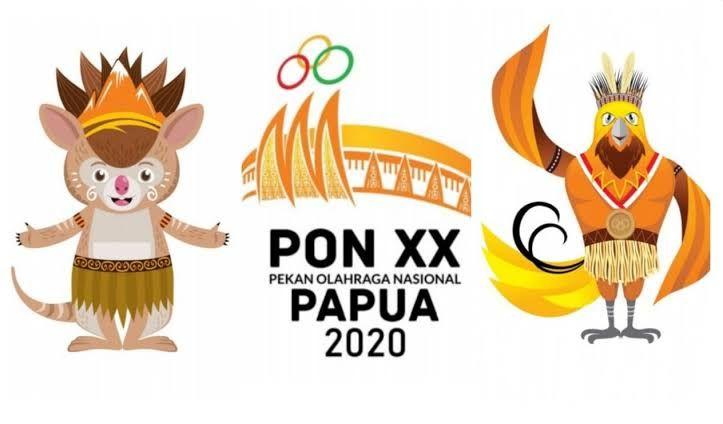 https://cdn.antaranews.com/cache/800x533/2021/04/10/Papua-PON.jpg
