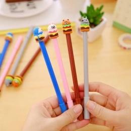 Ilustrasi membeli pulpen yang unik (sumber: shopee.co.id)