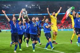 Timnas Italia (bolasport.com)