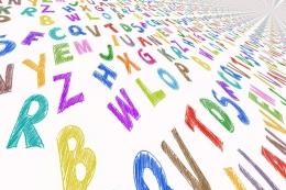 Kekuatan kata-kata jauh lebih magis dari yang kita pikirkan   Ilustrasi oleh Gerd Altmann via Pixabay