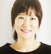 https://asianwiki.com/Myung_Soo-Hyun_(screenwriter)