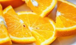 Vitamin C dalam jeruk. Sumber: www.which.co.uk