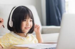 Kebutuhan Internet untuk Mengikuti PJJ Sangat Tinggi, Pasang Internet di Rumah Bisa Menjadi Altrenatif Pilihan - Sumber : nasional.kompas.com