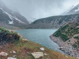 Rama Lake sumber dok Hafidz