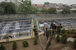 Instalasi Pengolahan Air Limbah (Sumber: https://galamedia.pikiran-rakyat.com)
