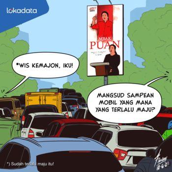 Sumber gambar: Lokadata.id
