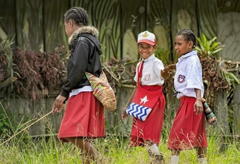 Foto : Borneo24.com