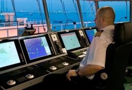 Ilustrasi kaptel kapal | Sumber : maritime-mutual.com