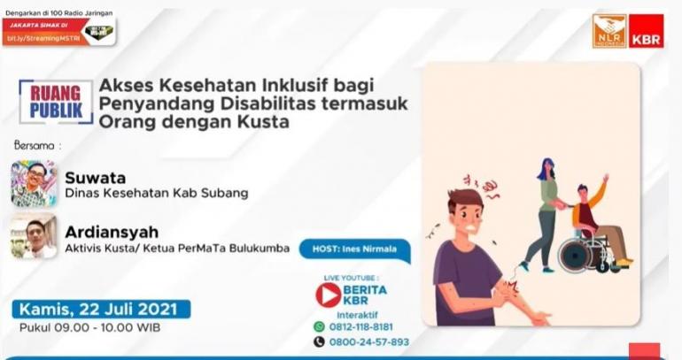 pic : KBR Indonesia