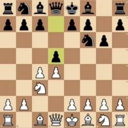 https://chesspathways.com/chess-openings/queens-pawn-opening/grunfeld-defense/