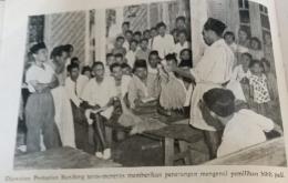 Ilustrasi Foto: Buku Propinsi Jawa Barat, 1953/repro Irvan Sjafari