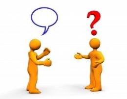 Ilustrasi miskomunikasi karena perbedaan pemahaman bahasa | Foto : Linkedin.com