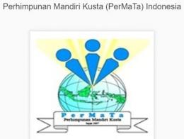 pic : muhataufiqiran.blogspot.com