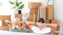 packingmovingservice.com