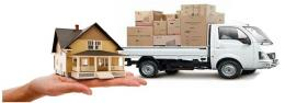 packingmovingservice .com