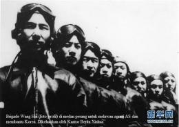 Sumber: ww.xinhuanews.cn