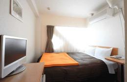 www.sakura-hotel.co.jp