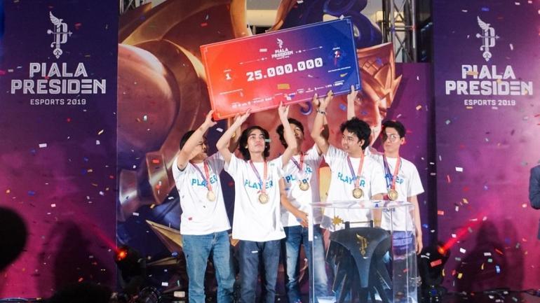 Sumber :id.techinasia.com