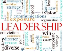 Leadership Traits | Source: nextgenges.com