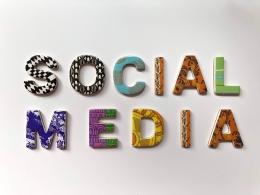 pemasaran media sosial