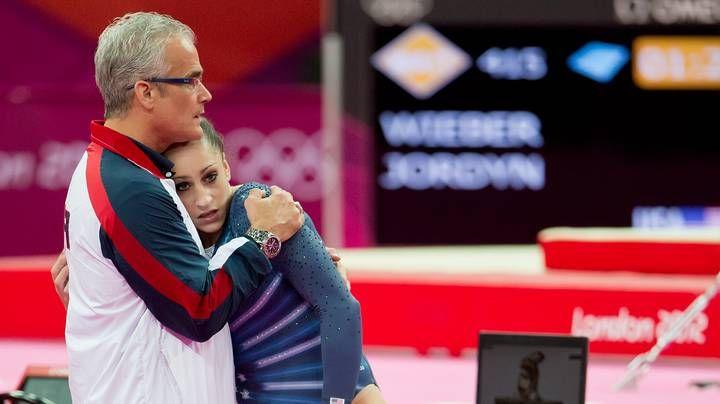 Memprihatinkan! Kasus Pelecehan Seksual di Berbagai Cabang Olahraga Olimpiade (sportbible.com)