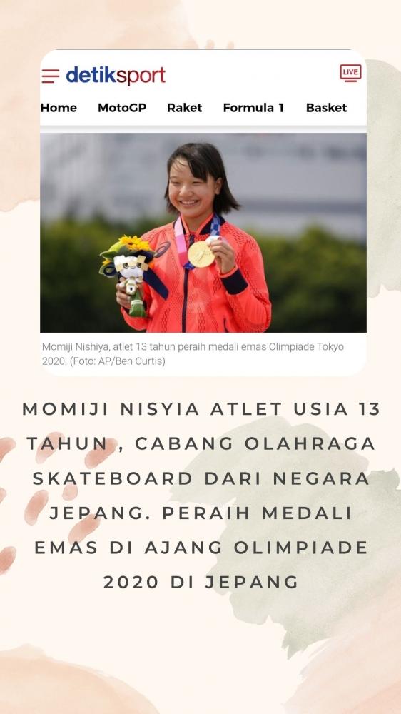 https://sport.detik.com/