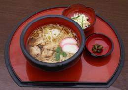 www.tsurigane.com