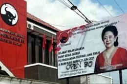 Gambar : sinarjateng.pikiran-rakyat.com
