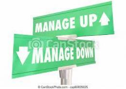 Manage up as well as down sumber : https//:www.canstockphoto.com