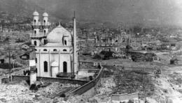 Pengeboman Masjid Kobearrahmah.id