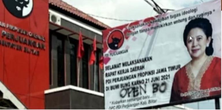 Sumber gambar screen shot dari ngopibareng.id