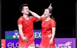Siwei/Yaqiong/bwfbadminton.com