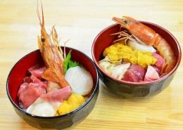 www.nakaoroshi.or.jp/