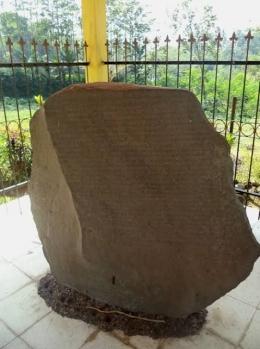 Prasasti watu godeg, dari insperemedia.id