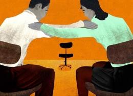Ilustrasi: empati | via theispot.com