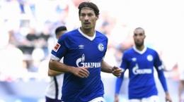 Benjamin Stambouli. (via transfermarkt.com)