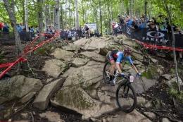 www.cyclingmagazine.com
