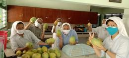 Buah-buah Berkah (dok pri)