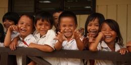 Nama Paling Pasaran di Indonesia, Budi Nomer 14, Ari 22, Felix Tidak Ada (M. Latief/Kompas.com)