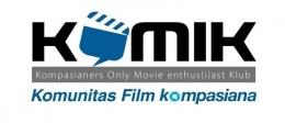 Logo KOMiK