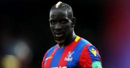 Mamadou Sakho. (via planetfootball.com)