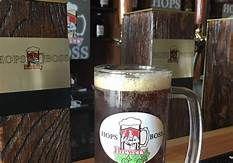 Bavarian brewery Hops Boss. (Foto: orlandoweekly.com).