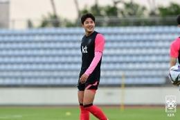 Young Woo Seol. (via www01.koreaherald.com)
