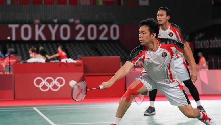 Ahsan / Setiawan (sumber: indosport.com)