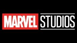 marvel.com (Logo marvel studios)