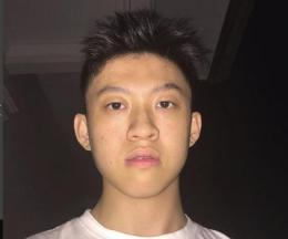 Rich Brian (thefamouspeople.com)