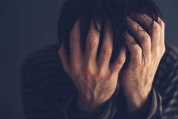 ilustrasi depresi, sumber: www.brightquest.com