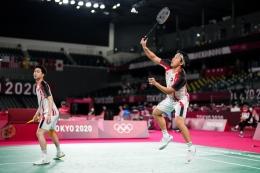 Marcus Gideon/Kevin Sanjaya: olympics.bwfbadminton.com