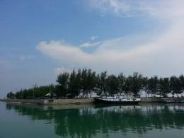 Pulau Seribu. Dokpri