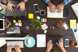 Senioritas di kantor. sumber foto idntimes.com